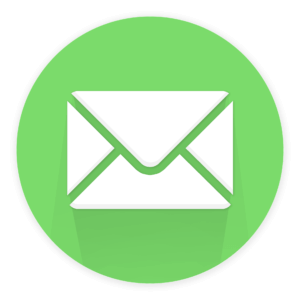 e-mail, call-to-actions
